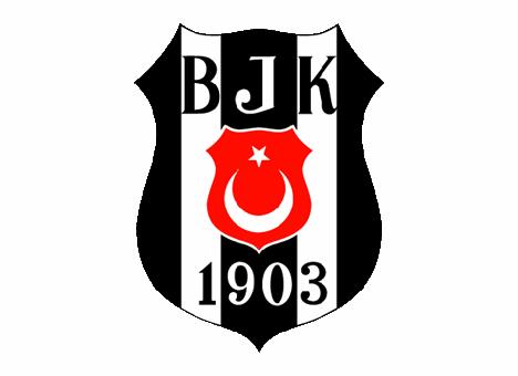 Бойко привез два гола в дебюте за