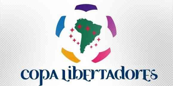 Экс-форвард «Динамо» отметился хет-триком в Копа Либертадорес