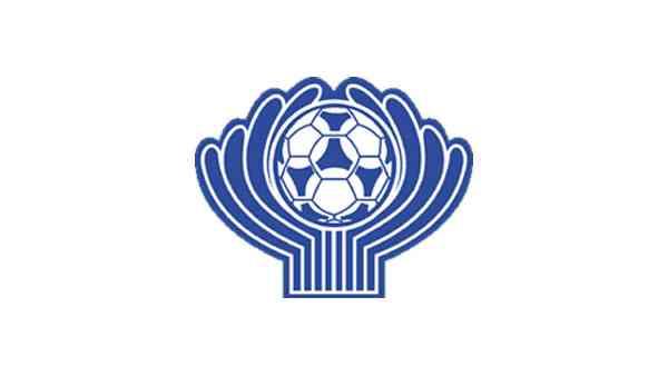 Кубок Содружества Украину не заинтересовал