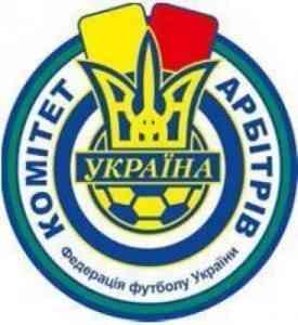 Татулян может покинуть Ассоциацию футбольных арбитров Украины