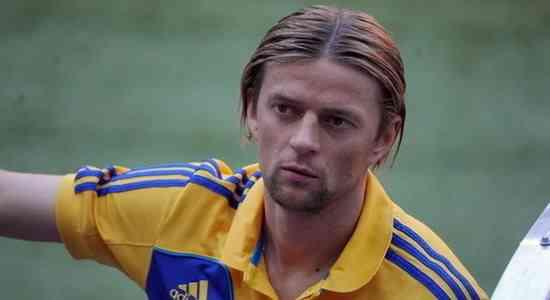 Анатолий Тимощук: «Важно, готов ли Фоменко дальше работать со сборной»