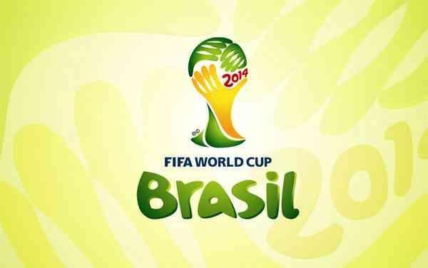 Испания – Чили: прогноз на матч 18.06.2014