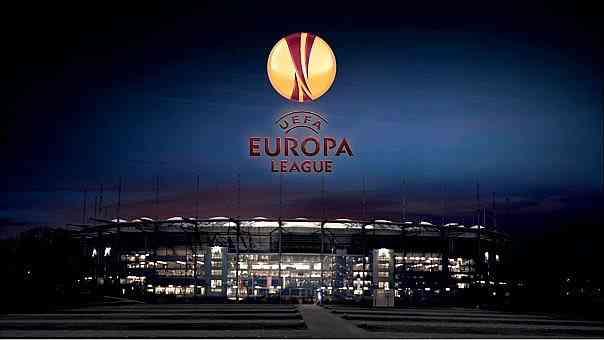 Экс-хавбек Днепра вошел в символическую сборную недели Лиги Европы