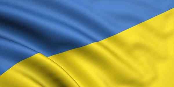 Украинские паралимпийцы выиграли чемпионат Европы по футболу