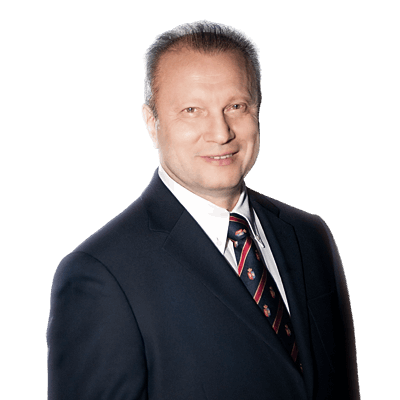 Сергей Морозов: Победа над Испанией вопрос престижа