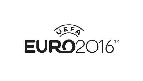 Каналы холдинга «Медиа Группа Украина» – эксклюзивные трансляторы ЕВРО-2016