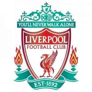 «Ливерпуль» хочет сегодня подписать Ярмоленко