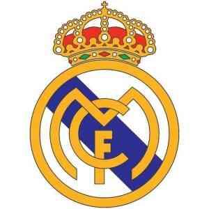 Криштиану Роналду побил рекорд Рауля по числу голов за «Реал»