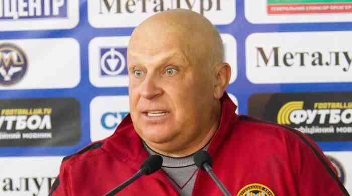 Виталий Кварцяный: «Клубам премьер-лиги предложили провести реструктуризацию долгов до Нового года»