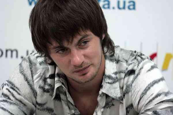 Артем Милевский: «Когда играли с греками, тоже думали, что легко пройдем»
