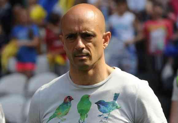 Мигель Кардосо: Козыри Атлетика - интенсивность игры и командный дух