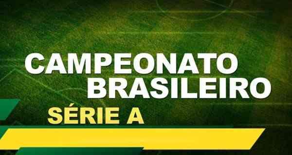 Чемпионат Бразилии, 5 тур.