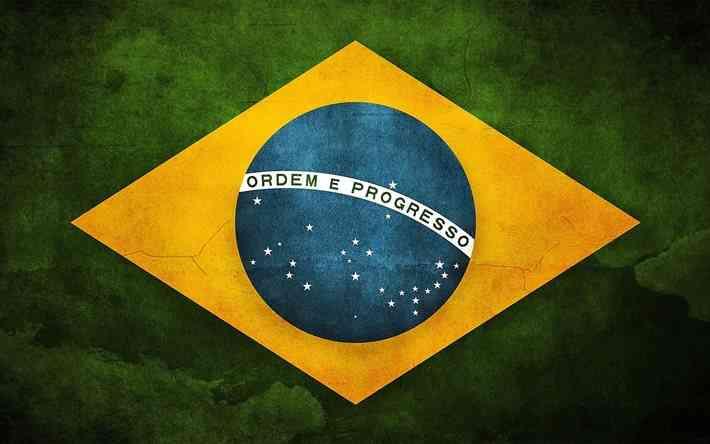 Игроки сборной Бразилии узнавали у футболистов