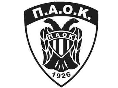 ПАОК хочет купить Бойко у Бешикташа
