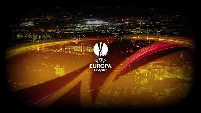 Лига Европы УЕФА. Результаты всех матчей 3-го игрового дня