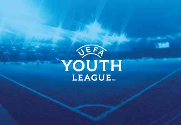 Новый формат Юношеской лиги УЕФА