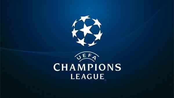 Лига чемпионов УЕФА. Видеообзор матчей 09.12.2014