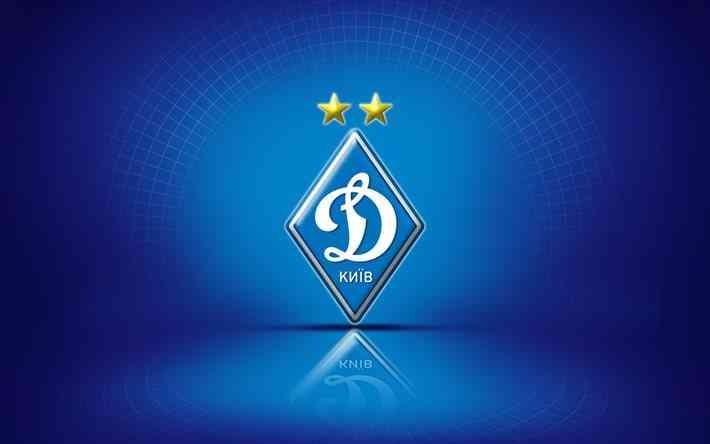Динамо красочно разбило венгров на сборах