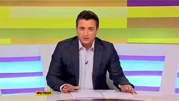 Александр Денисов ответил на критику Шуфрича