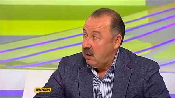 Валерий Газзаев: «Сборной России вполне реально выйти в плей-офф Евро-2016»