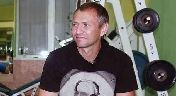 Александр Головко обвинил «Динамо» в слабой игре «Шахтера»
