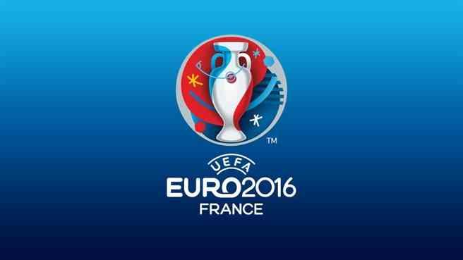 Россияне определили, почему их сборная провалила Евро-2016