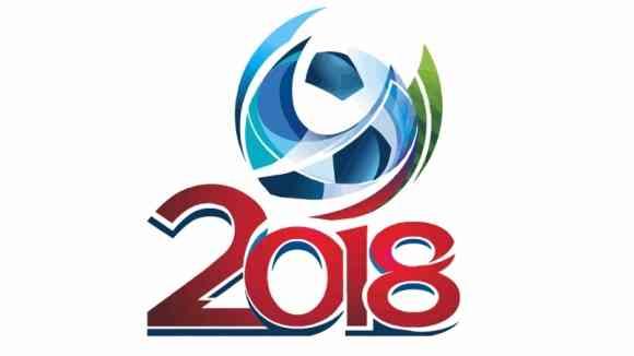 Сборная Косово может быть включена в группу Украины в квалификации ЧМ-2018