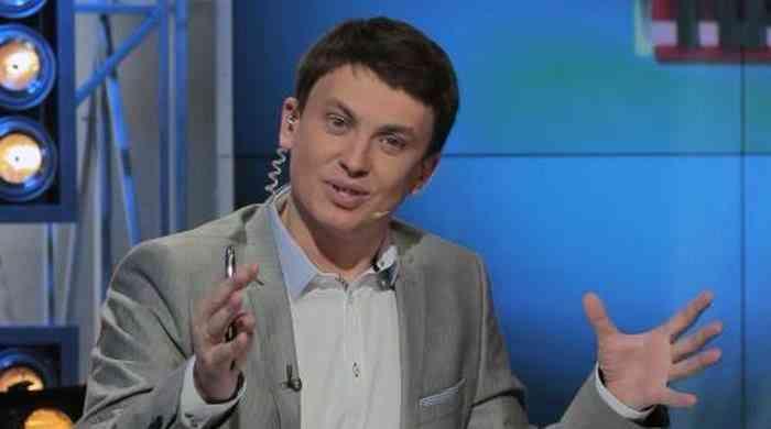 Игорь Цыганык обратился к ФФУ