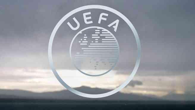 УЕФА смягчил требования к клубам по убыточности