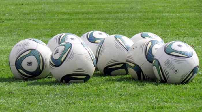 Футболисты Шахтера получили день отдыха на сборе в ОАЭ