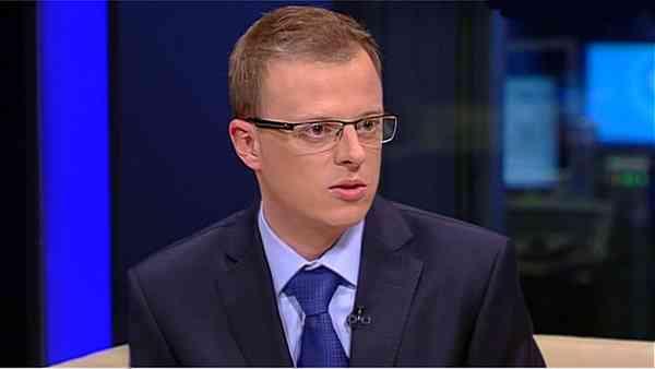 Виктор Вацко раскритиковал руководителей клубов УПЛ