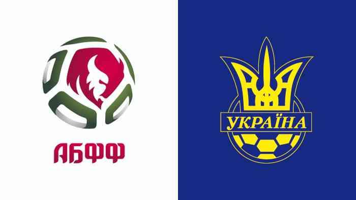 Кадровые потери сборной Беларуси перед поединком с Украиной