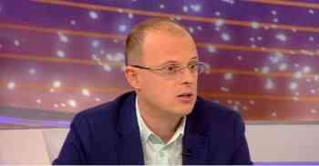 Виктор Вацко: У Рыбалки не было намерения сыграть рукой