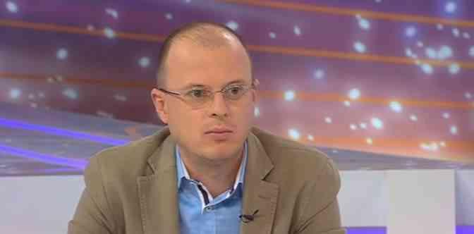 Вацко: если бы Кучук работал в Стали с сентября, то она была бы в шестерке