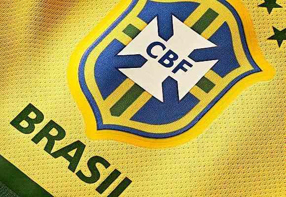 Будут ли бразильцы