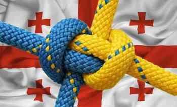 9 июня Украина сыграет товарищеский матч с грузинами
