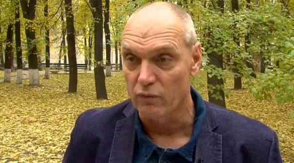 Опальный эксперт хочет встречи с Путиным, чтобы возглавить РФС