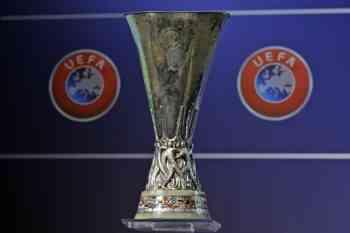 Кубок Лиги Европы, Кубок УЕФА