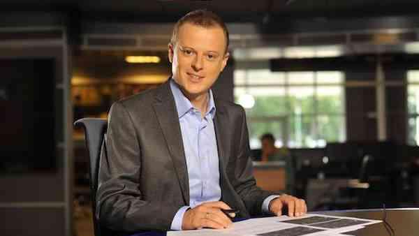Виктор Вацко: «Ярмоленко может не дождаться предложений от грандов»