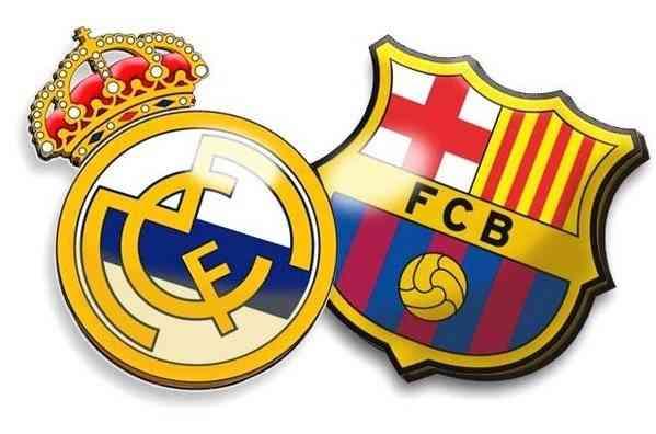 Барселона и Реал проведут первый товарищеский матч за 26 лет
