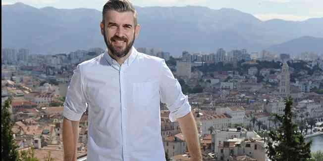 Плетикоса: Шахтер попал в точку с приглашением Фонсеки