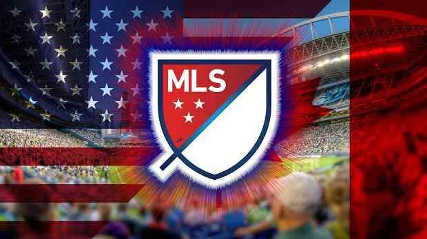 Илсиньо с поражения дебютировал в MLS