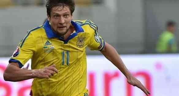 Селезнев вернул одиннадцатый номер в сборной