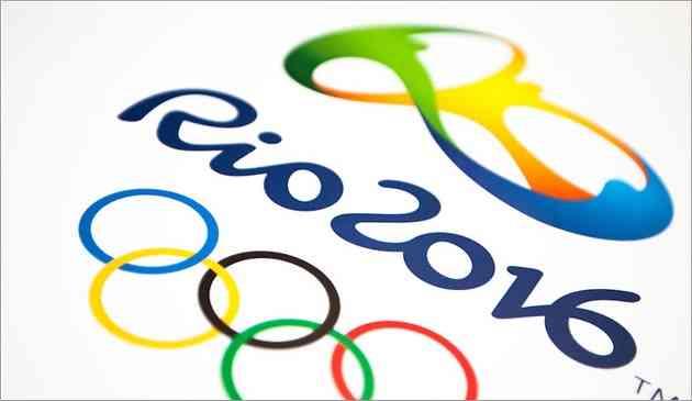 Китаянка отличилась фантастическим голом на Олимпиаде в Рио