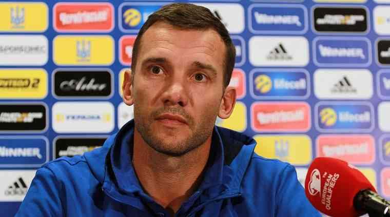 Шевченко: для Динамо эта победа была важнее