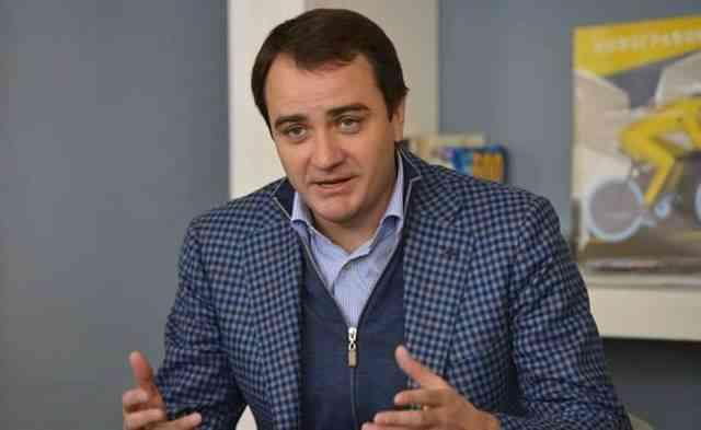 Президент ФФУ рассказал, в каком случае Динамо может получить техническое поражение