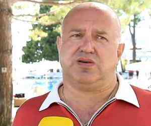 Дмитрий Селюк: «Решение о покупке Луиса Адриано может принять или полный идиот, или коррупционер»