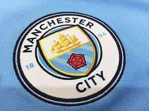 Манчестер Сити потратил 1,6 млрд евро на трансферы с лета 2008 года