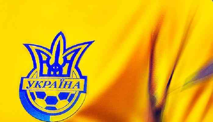 Молодой игрок Шахтера помог Украине выйти на чемпионат Европы