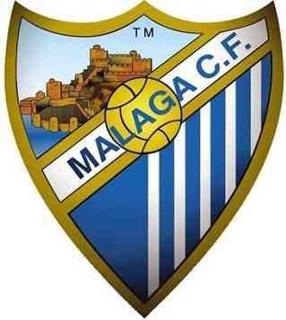 Малага заинтересована в том, чтобы Реал стал чемпионом Испании